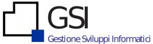 gsi-gestione-sviluppi-informatici