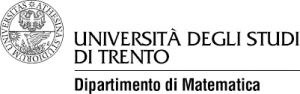 universita-degli-studi-di-trento